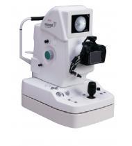 Digitale Funduskamera Kowa Modell Nonmyd 7, gebraucht